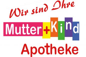 M+K_WirsindIhreM+KApo